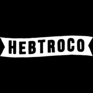 mens clothes made in britain, category image showing hebtroco log category image