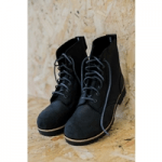 mens cothes made in britain, category image showing hebtroco mens boots