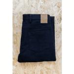 Best British Mens Clothing Brands, Hebtroco, Jeans