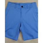 mens clothing made in uk category image showing wolf in sheeps clothing shorts