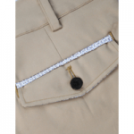 mens clothes made in britain, category image showing wolf in sheeps clothing pocket