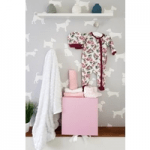 all about the bump childrens bedroom set