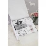 all about the bump baby gift set