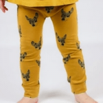 childrens bat bottoms by british babies