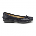 british made womens shoes category image showing a hotter mary jane shoe