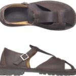 green shoes brand brown ethical sandals