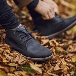 chatham marine countryside mens boot