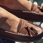 women-loafer-thumb (1)