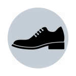 british shoe brands, category image for the british business directory, british mens shoes icon