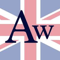 Ambunti, british made furnishings, british made homeware