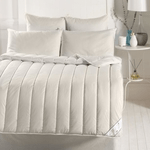Category image showing luna textiles bedding topper