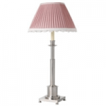 Category image showing besselink and jones luxury lamp stand english lighting