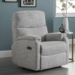 british made furniture, category image celebrity recliners furniture manufacturer grey chair