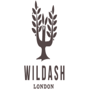 british made furniture, wildash london soft furnishings logo