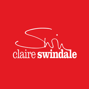 british made furniture, category image showing claire swindale design and interiors red logo