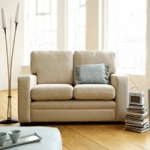 british made furniture, category image showing english sofa company living room beige sofa
