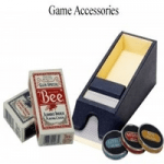 british made giftware category image showing card game by geoffrey parker