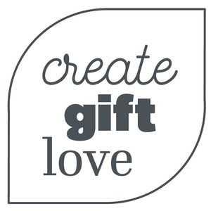 gifts and jewellery made in britain category image showing create gift love logo