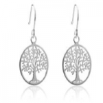 jewellery made in uk category image showing antomus silver earings