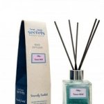 best kept secrets reed diffuser set