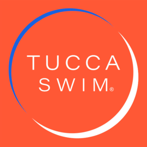 uk made swimwear brand category image showing tucca swim logo
