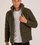 Teddy Edward, British Mens Clothing, Jacket