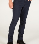 Teddy Edward Jeans, British Mens Clothing