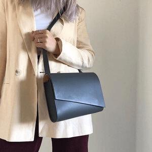 Carv, Top Handbag Brands UK, shoulder bag, best british handbag designers