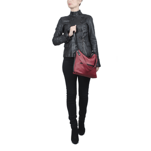 Top Handbag Brands UK, Jane Hopkinson, Blog