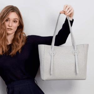 Padfield, Luxury Leather Bags, British blog