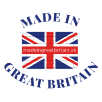 Made in Great Britain, Union Jack, Buy British, Buy British made products, logo, british business directory category