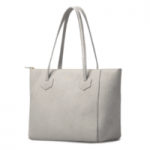 padfield, british made handbags, cream handbag, made in great britian