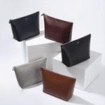 padfield, british made handbags, made in great britain,