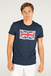 teddy edward clothing, made in britain