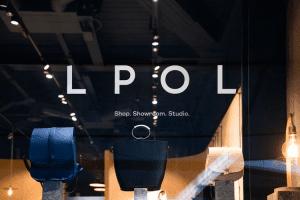 lpol, lost property of london, best british designer handbags, british handbag designers