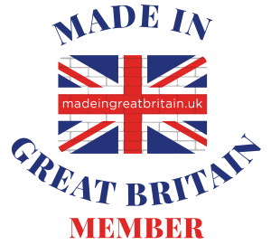 made in great britain member, become a member, british guest bloggers, submit a guest post,