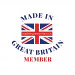 made in great britain membership