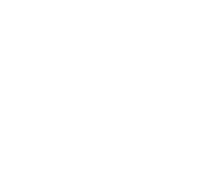 f Chand and Co, British clothing manufacturers
