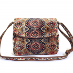carpet bags, british made bags and accessories