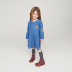 The Bonnie Mob, British Kids Clothes, Made in Britain