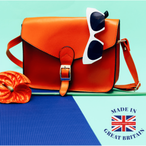 uk business directory, handbags and accessories, bag and sunglasses, uk made products, british made products