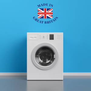 home and appliances, made in great britain