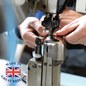 find a manufacturer, made in the uk, british manufacturers, manufacturers in uk