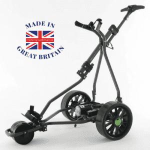 british golf equipment brands, golf accessories, made in britain