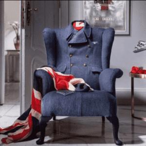 british made furniture, british furniture brands, made in great britain