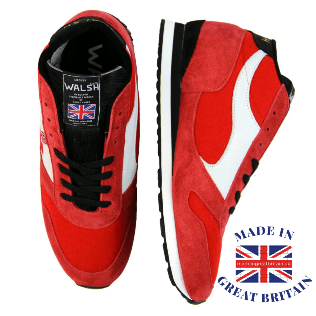 british made trainers, flash scores, football trainers,