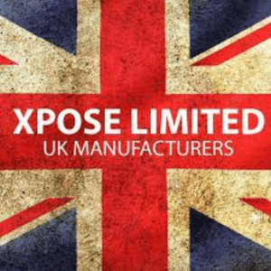 xpose ltd, british clothing manufacturers, knitwear and accessories manufacturer, clothing manufacturers in the UK, Made in britain