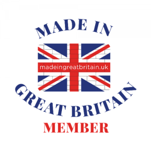 made in great britain membership, british business directory page, made in britain membership,