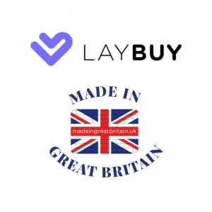 laybuy uk logo,