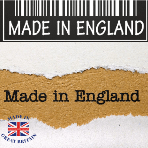 made in england barcode, made in england label on paper, made in great britain,